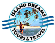 Group Scuba Diving Travel and Tours
