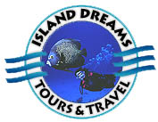 Anthony's Key Resort Roatan and Utila Scuba Vacations Bay Islands Scuba Dive Travel