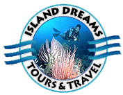 Dive Reports and Scuba Travel Reports