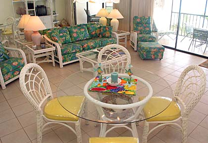 Discovery Point Club Condominiums Grand Cayman