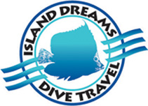 Island Dreams Logo
