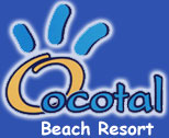 El Ocotal Beach Resort