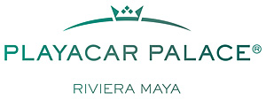 Playacar Palace Resort